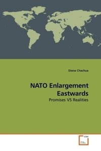 NATO Enlargement Eastwards
