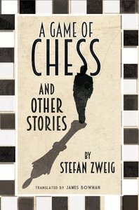 The Game of Chess and Other Stories