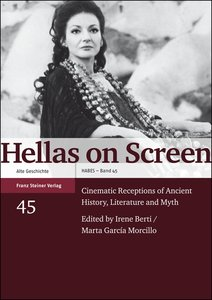 Hellas on Screen