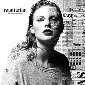 Reputation (Vinyl)