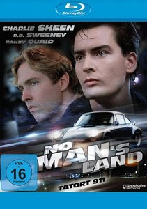 No Man\'s Land - Tatort 911