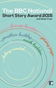 The BBC National Short Story Award
