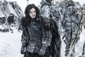 Game of Thrones - Staffel 04