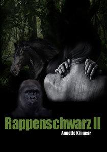 Rappenschwarz 2
