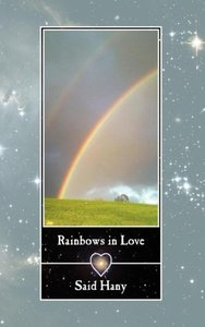 Rainbows in Love