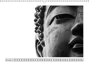 Hongkong - Tian Tan Buddha