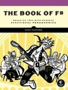 The Book of F
