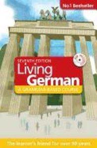 Living German