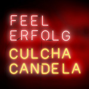 Feel Erfolg-Limited Deluxe Box