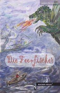 Die Feenfischer
