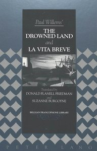 The Drowned Land and La Vita Breve