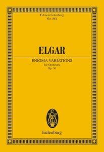 Enigma-Variationen