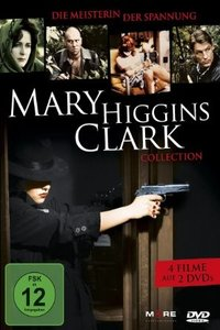 Mary Higgins Clark Collection (4 Filme/2 DVD)