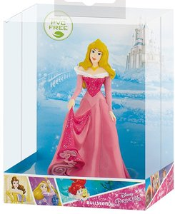 Bullyland 13405 - Disney Princess, Aurora, Single Pack, 10,5 cm