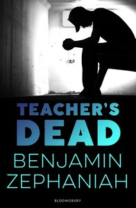 Teacher\'s Dead