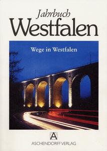 Jahrbuch Westfalen 2006