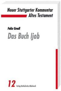 Das Buch Ijob