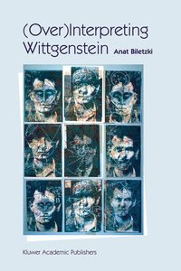 (Over)Interpreting Wittgenstein