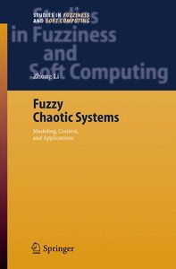 Fuzzy Chaotic Systems