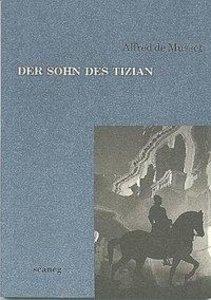 Der Sohn des Tizian