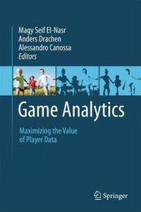 Game Analytics