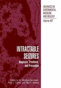 Intractable Seizures