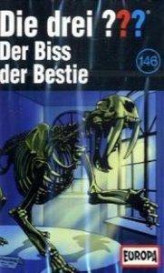146/Der Biss der Bestie