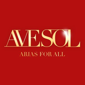 Arias for All