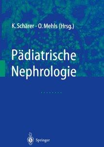 Pädiatrische Nephrologie