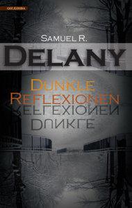 Dunkle Reflexionen