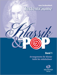 Klassik & Pop 1