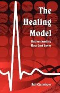 The Healing Model