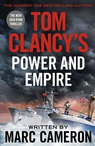 Tom Clancy\'s Power and Empire