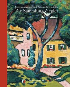 Die Sammlung Ziegler