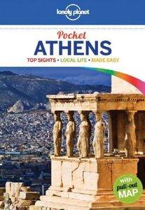Pocket Guide Athens