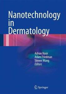 Nanotechnology in Dermatology