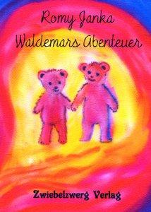 Waldemars Abenteuer