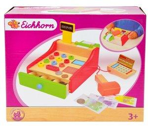 Eichhorn 100003717 - Kasse