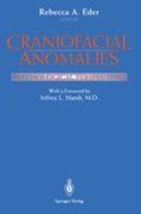 Craniofacial Anomalies