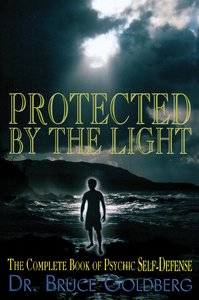 Protected By The Light