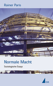 Normale Macht