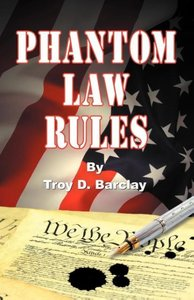 Phantom Law Rules