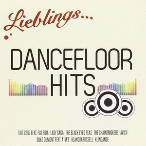 Lieblings...Dancefloor Hits