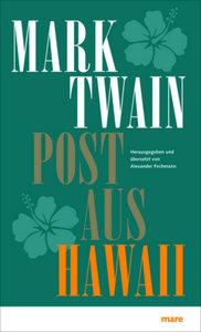 Post aus Hawaii