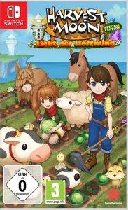 Harvest Moon: Licht der Hoffnung Special Edition (Nintendo Switc
