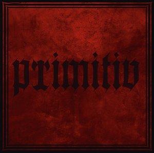 Primitiv (Vinyl)