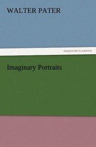 Imaginary Portraits