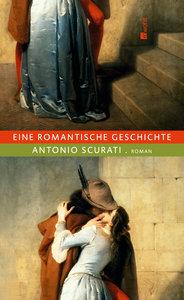 Eine romantische Geschichte