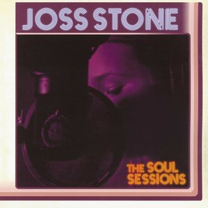 The Soul Sessions (LP)