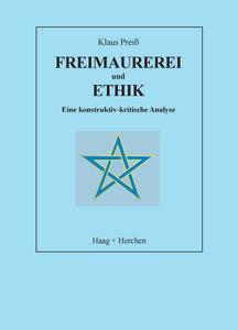 Freimaurerei und Ethik
